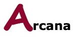 Arcana Brasschaat